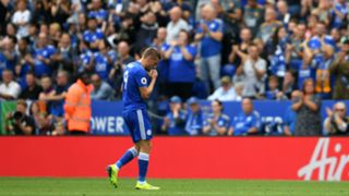 vardy - CROPPED