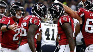 Falcons-Celebrate-092616-USNews-Getty-FTR