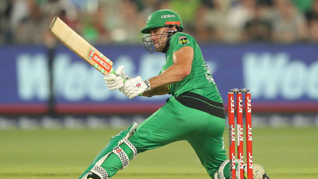 marcusstoinis - Cropped