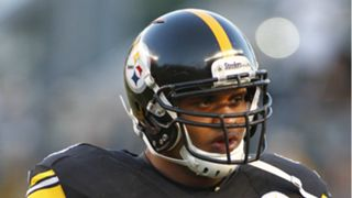 Maurkice-Pouncey-061616-USNews-Getty-FTR