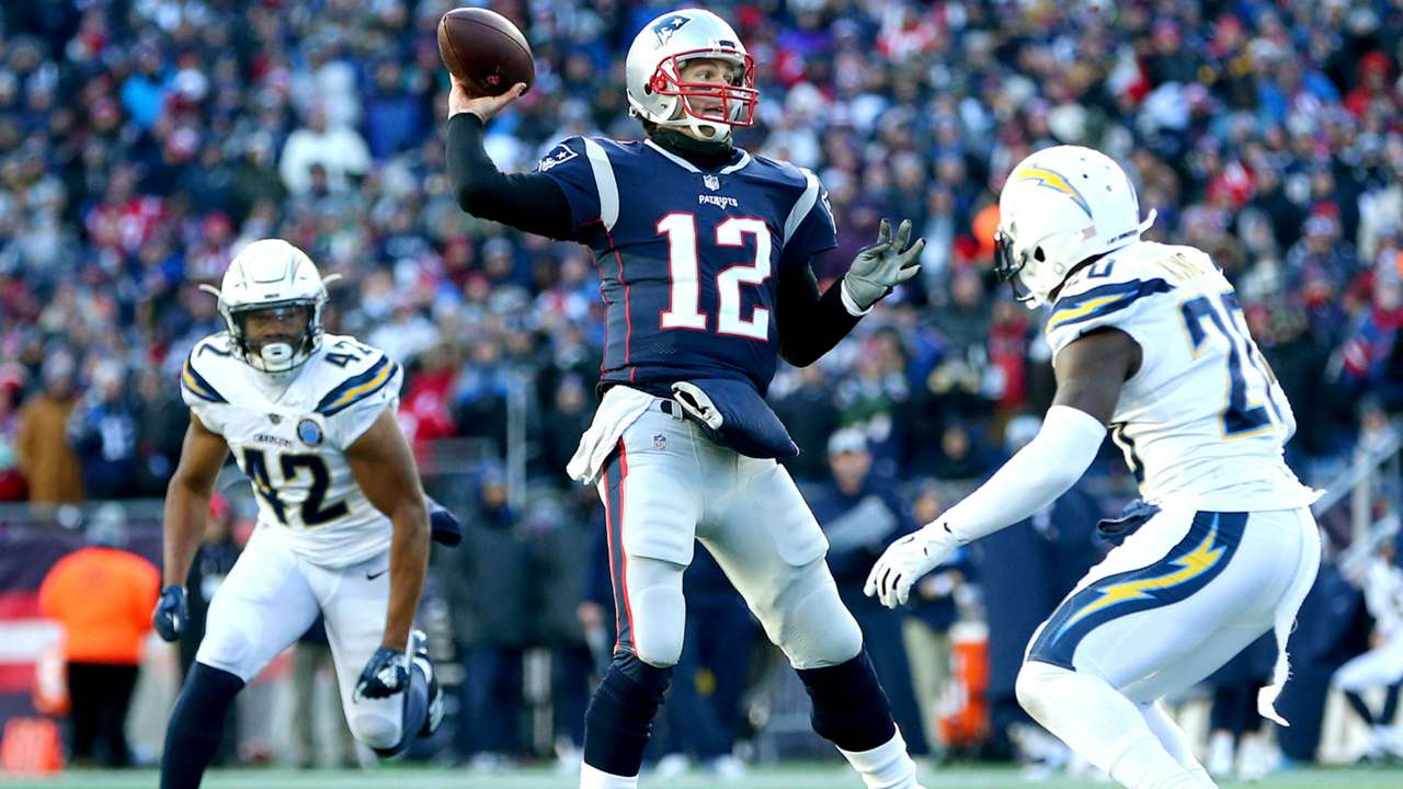 Brady-Tom-USNews-011319-ftr-getty