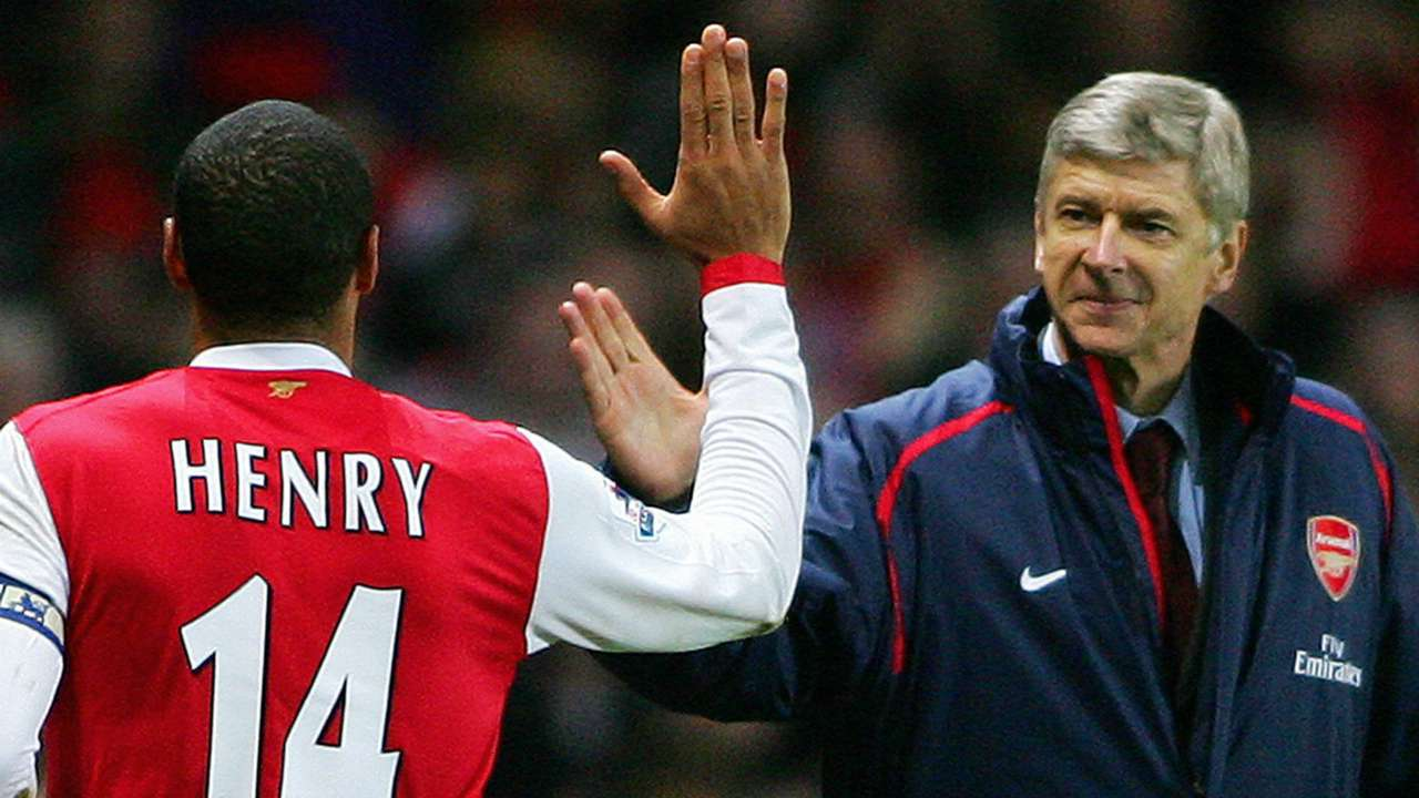 Wenger Henry cropped