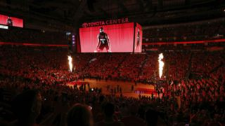 toyota-center-rockets-05232018-usnews-getty-ftr