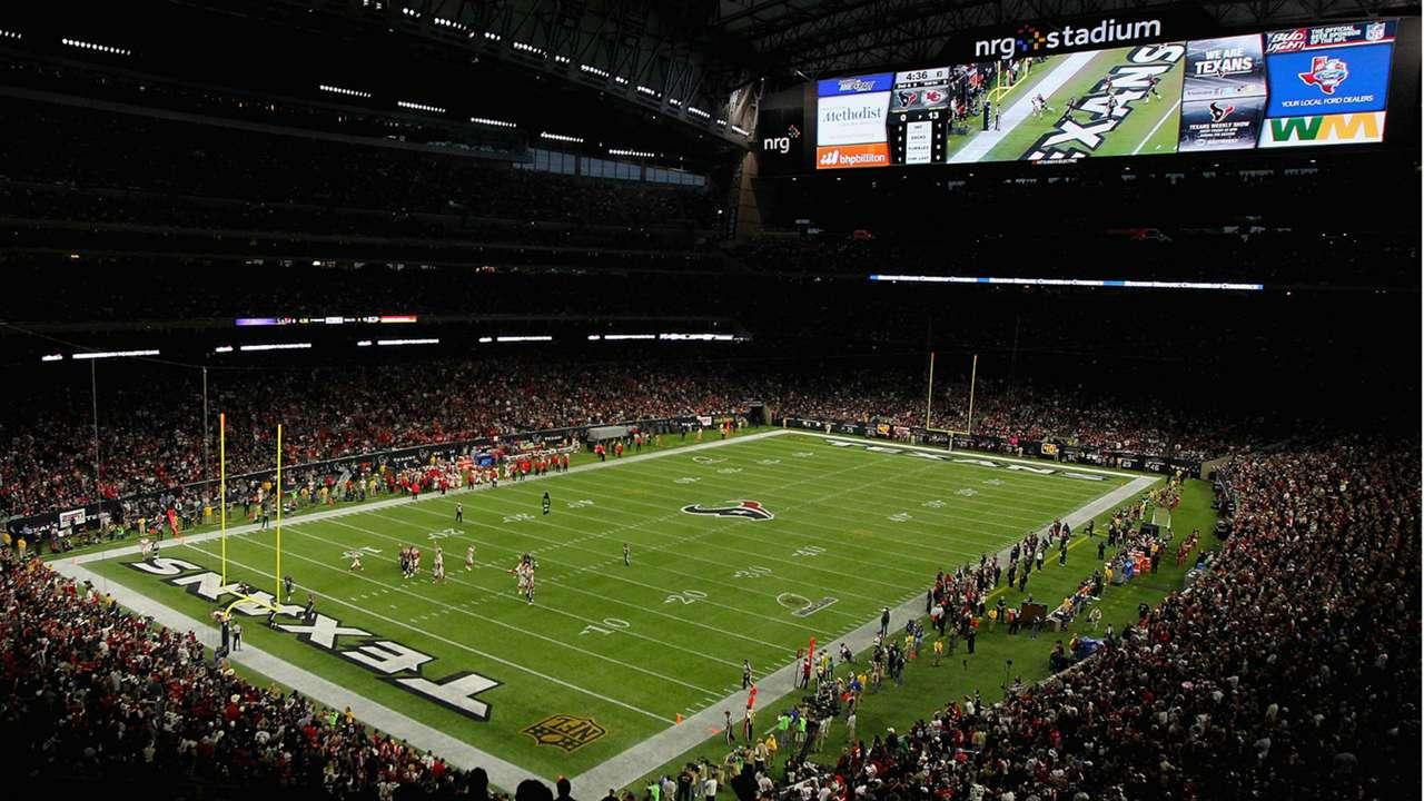 texans-nrg-stadium-101317-getty-ftr