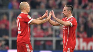 Robben_Ribery_cropped