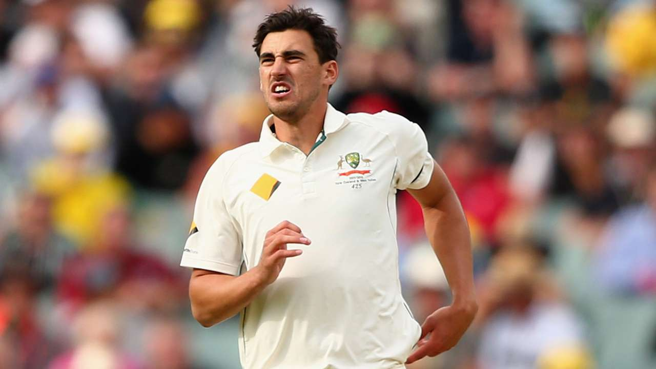 MitchellStarc - Cropped