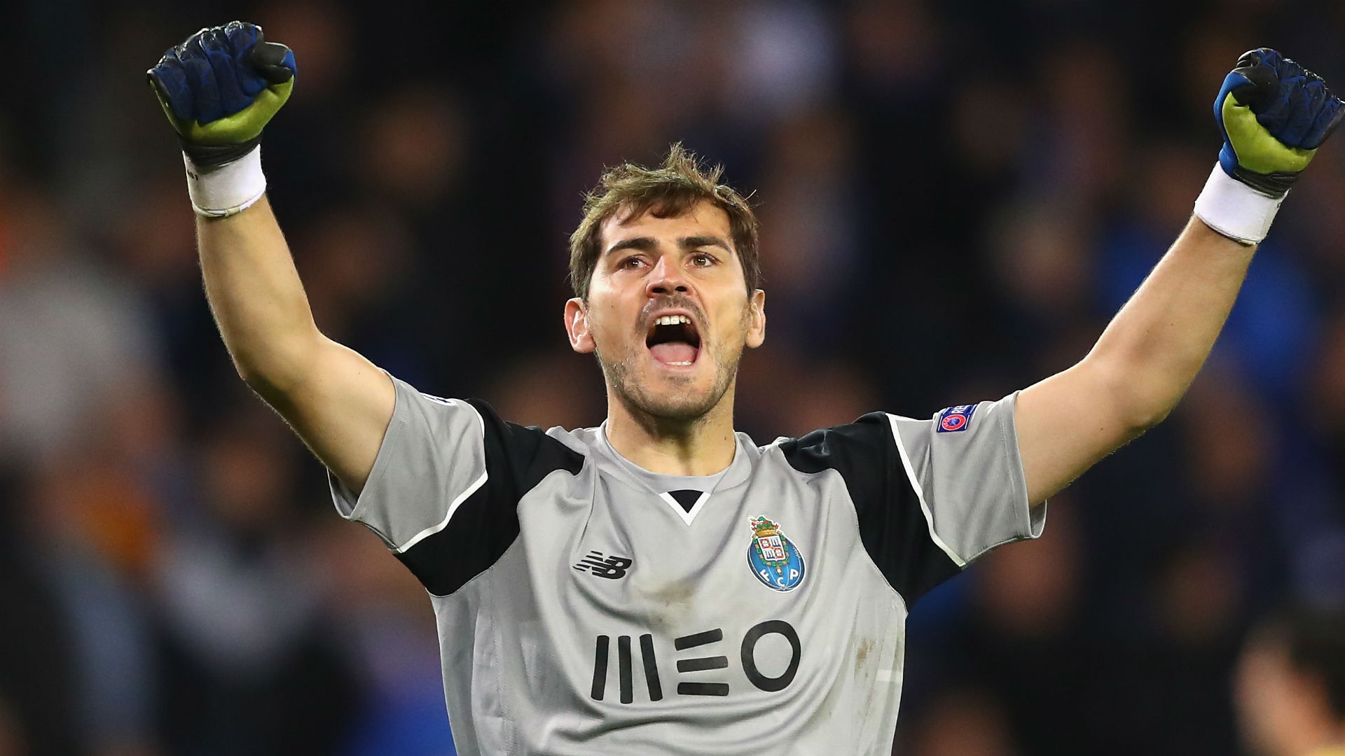 Iker Casillas news: Real Madrid great denies retirement reports | Goal.com