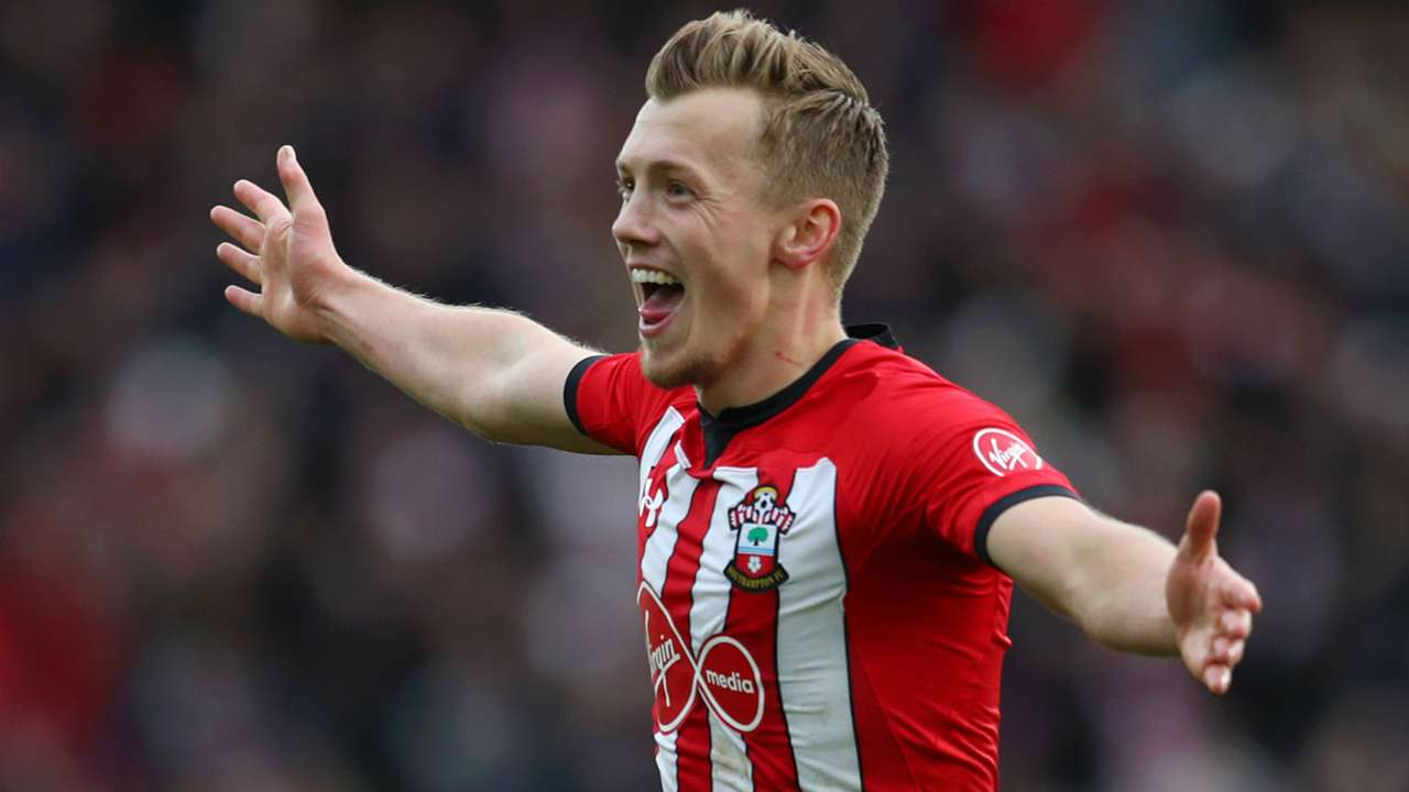 james ward-prowse - cropped
