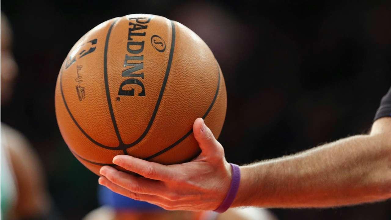 basketball - CROPPED