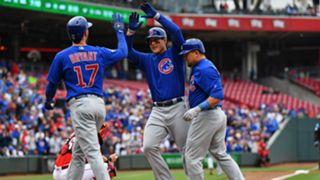 Cubs-Chicago-USNews-Getty-FTR