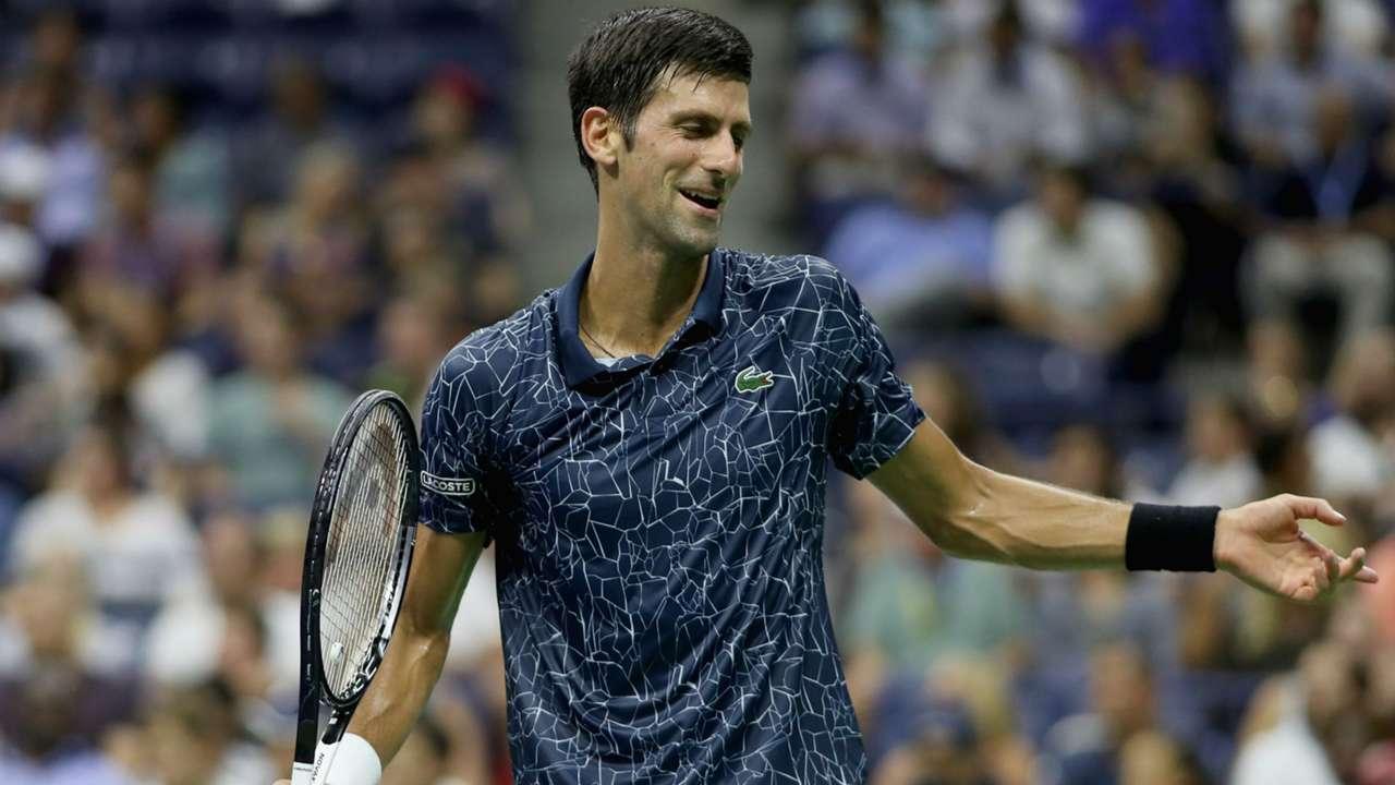 Novak Djokovic_USOpen_cropped