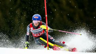 shiffrin - CROPPED