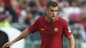Strootman-cropped