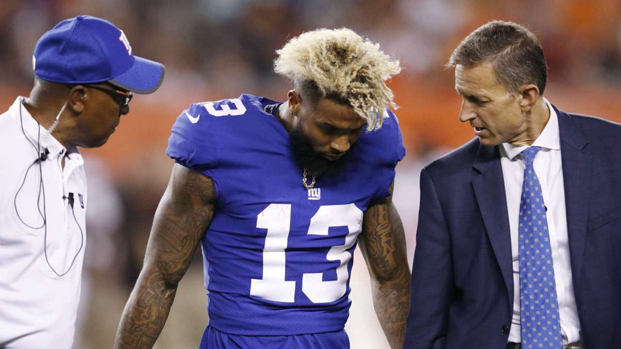 Odell-Beckham-082217-USNews-Getty-FTR