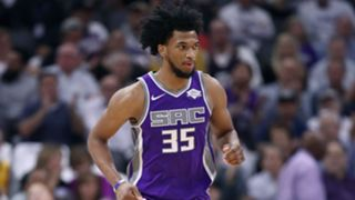 marvin-bagley-iii-12152018-usnews-getty-ftr