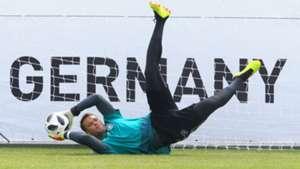 Manuel Neuer - cropped