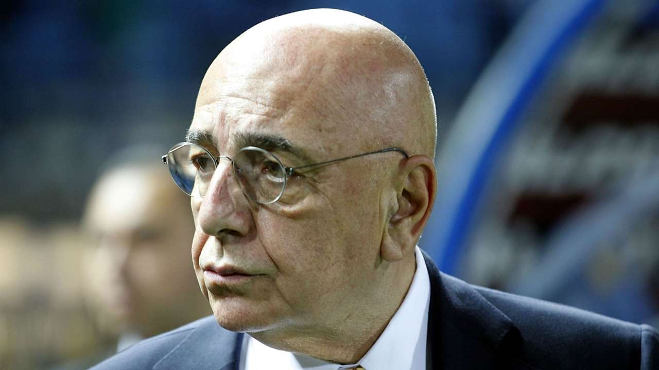 AdrianoGalliani - Cropped