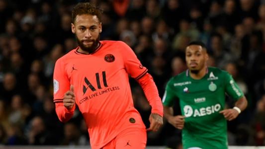 Neymar-cropped_xau3qrraygu61uqxee8qmuais