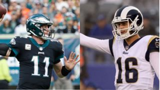 Wentz-Goff-110517-USNews-Getty-FTR