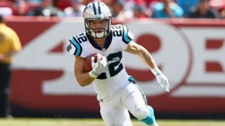 McCaffrey-Christian-USNews-Getty-FTR