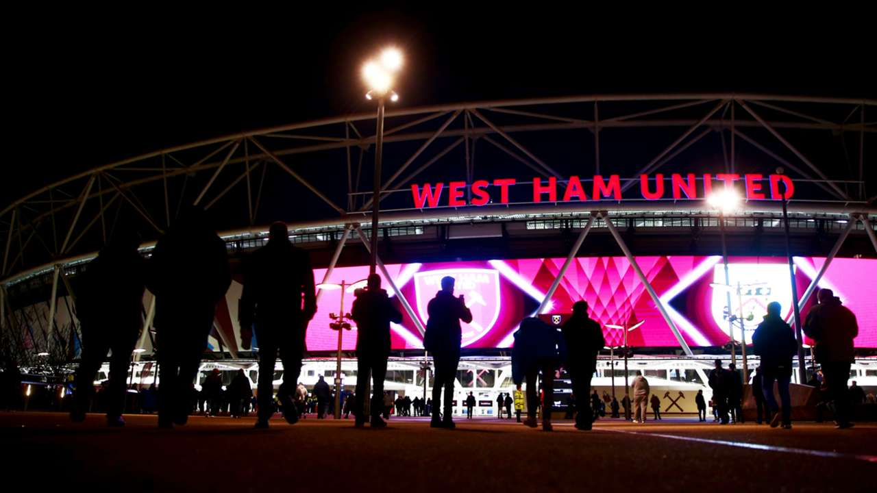 london stadium - cropped