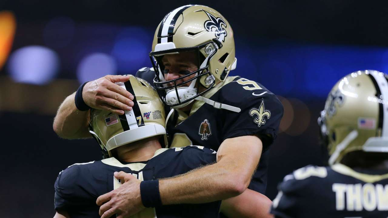 brees-drew-09092019-getty-ftr.jpg