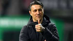 Niko_Kovac_thumbs_up_cropped