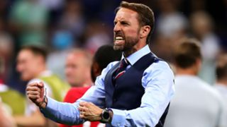 Southgate cropped