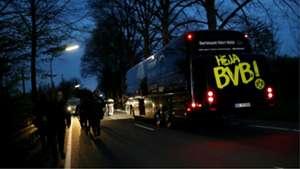 DortmundBus - cropped