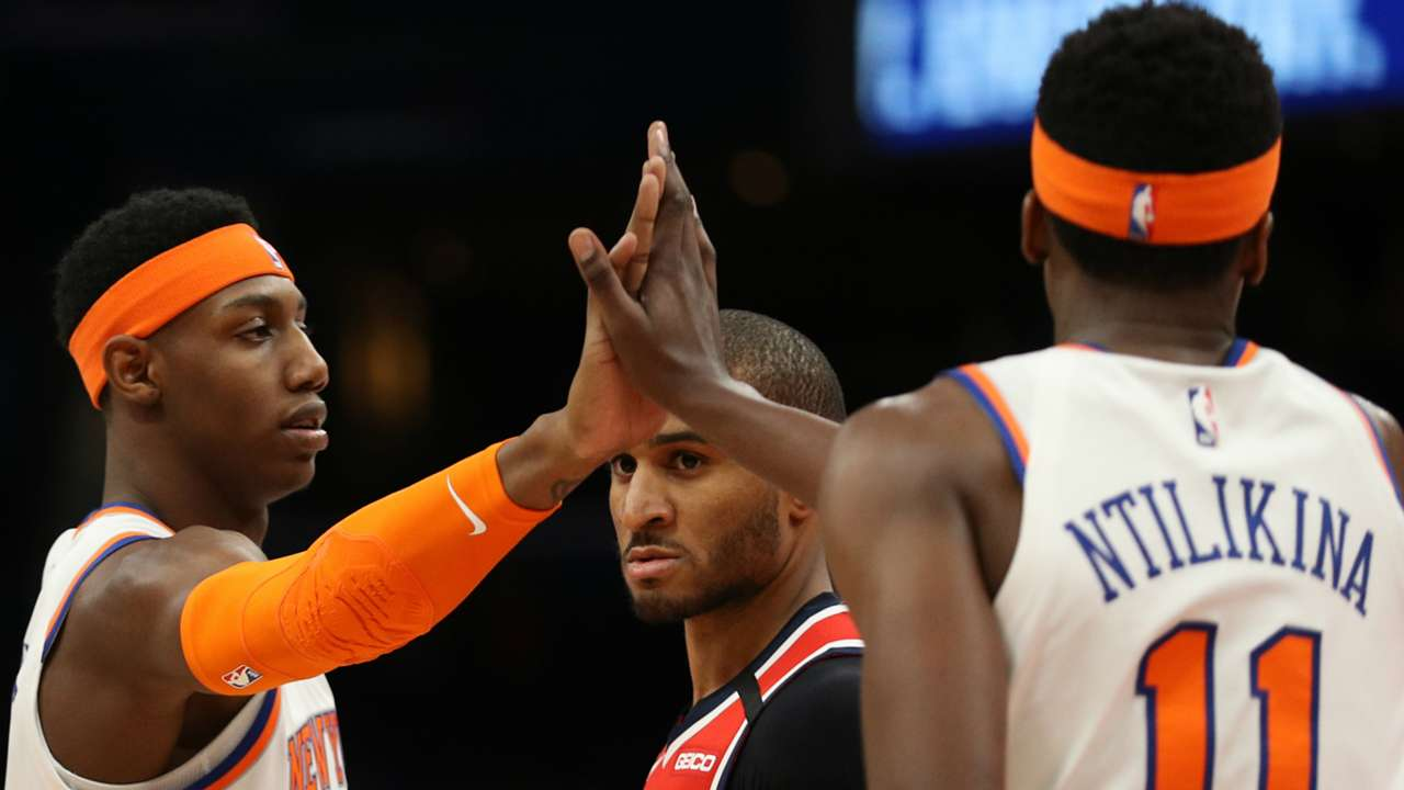 Knicks - Cropped
