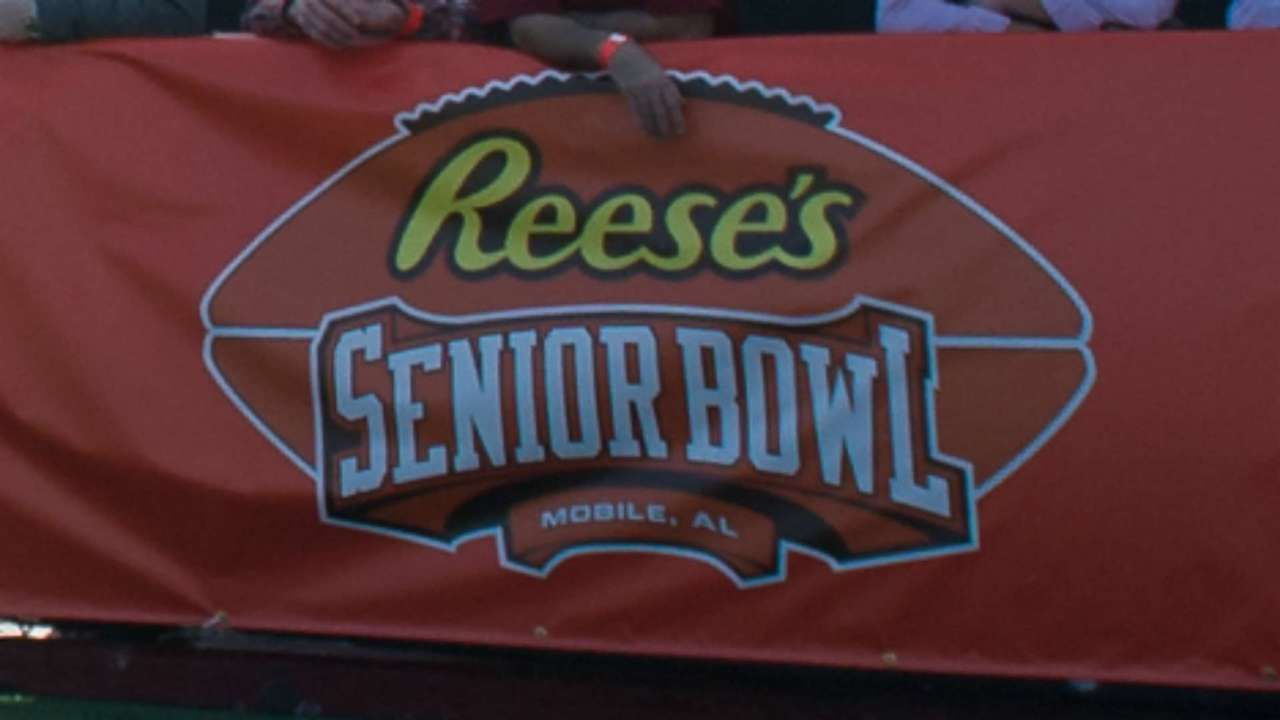 Senior-Bowl-012518-USNews-Getty-GTR