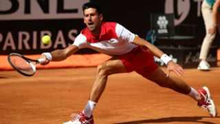 Novak Djokovic_cropped