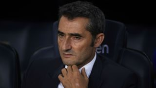 Valverde_cropped