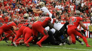brees-drew-12092018-getty-ftr.jpg