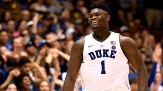 zion-williamson-12212018-usnews-getty-ftr