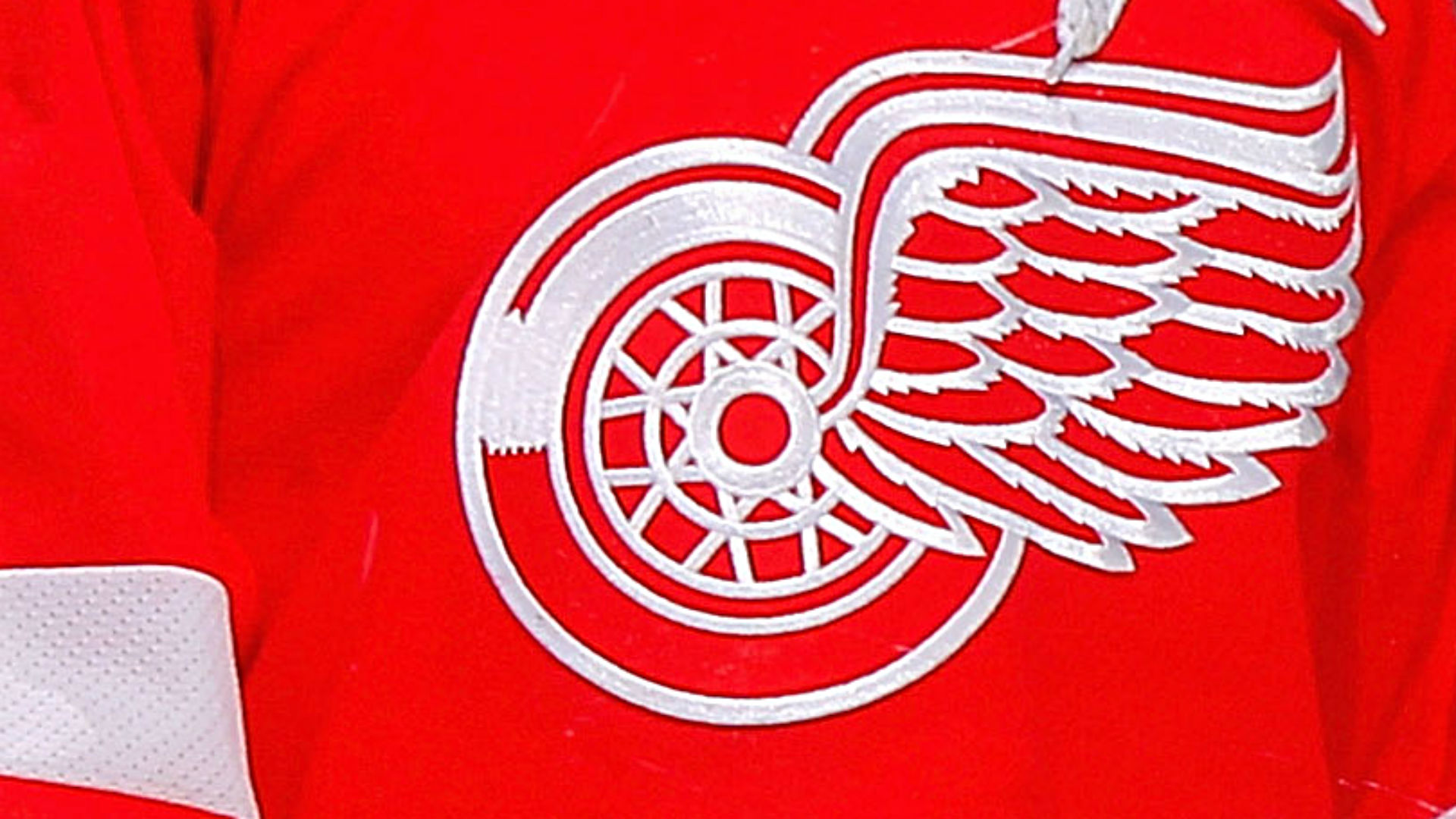 Arby S Helps Red Wings Fans To Get Free Curly Fries Sporting News