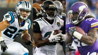 Fournette-Cook-McCaffrey-090117-USNews-Getty-FTR