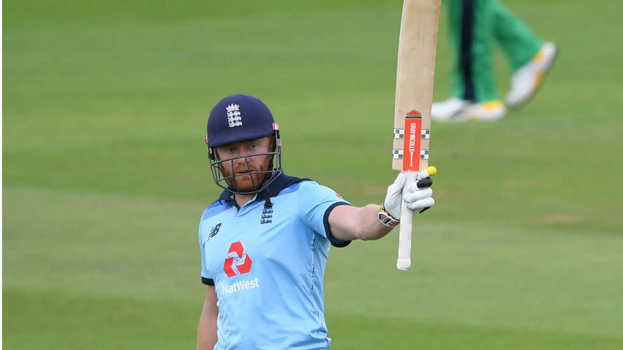 Bairstow - Cropped