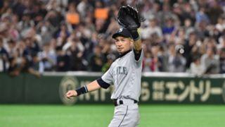 Ichiro-2-032219-us-news-getty-ftr