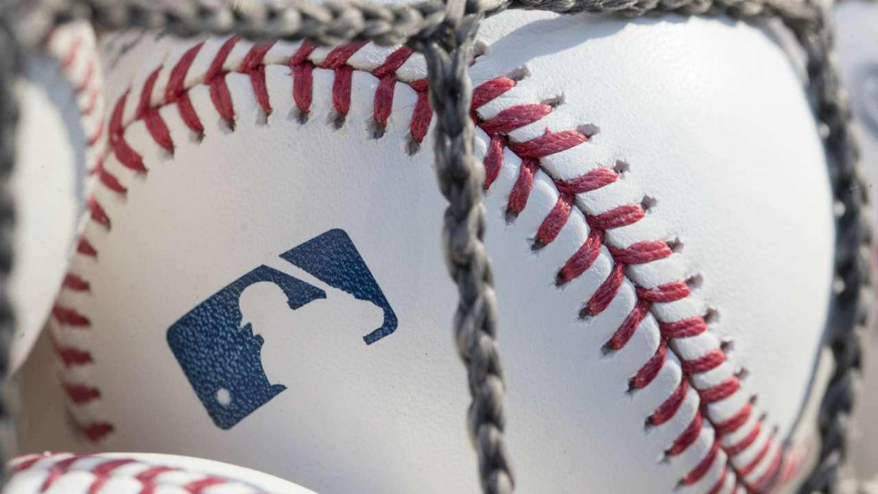 MLB-cropped