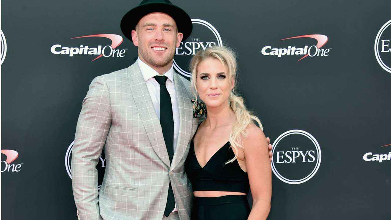 zach-julie-ertz-061319-usnews-getty-ftr