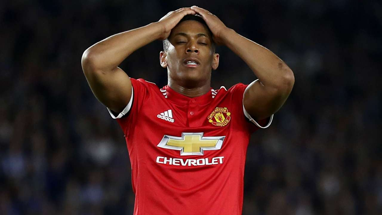 AnthonyMartial-Cropped