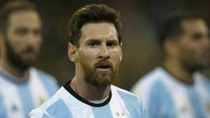 Messi-cropped.