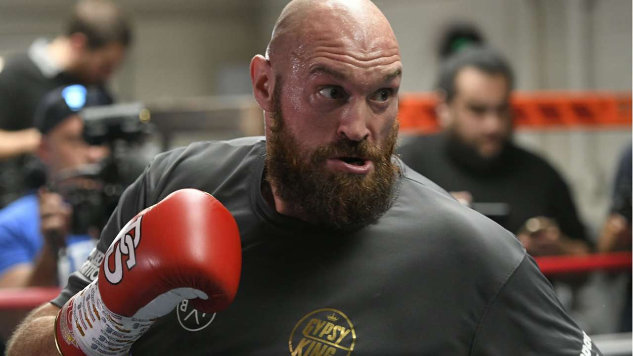 fury - CROPPED