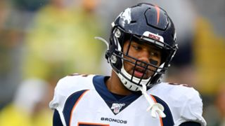 bradley-chubb-093019-us-news-getty-ftr