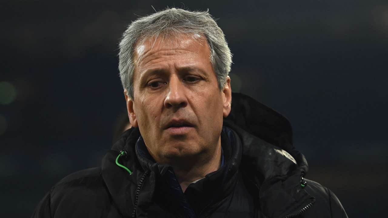 LucienFavreCropped