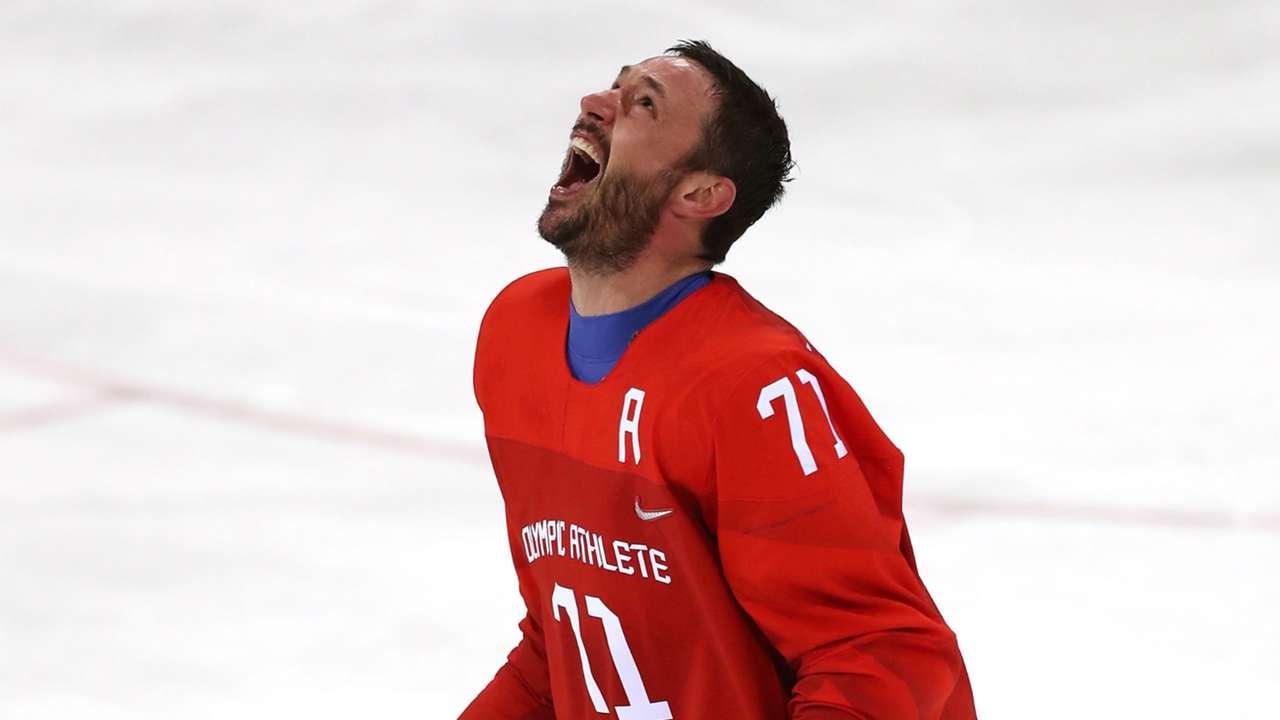 russian-hockey-02252018-usnews-getty-ftr.jpg