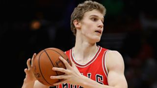 Markkanen-Lauri-USNews-112718-ftr-getty