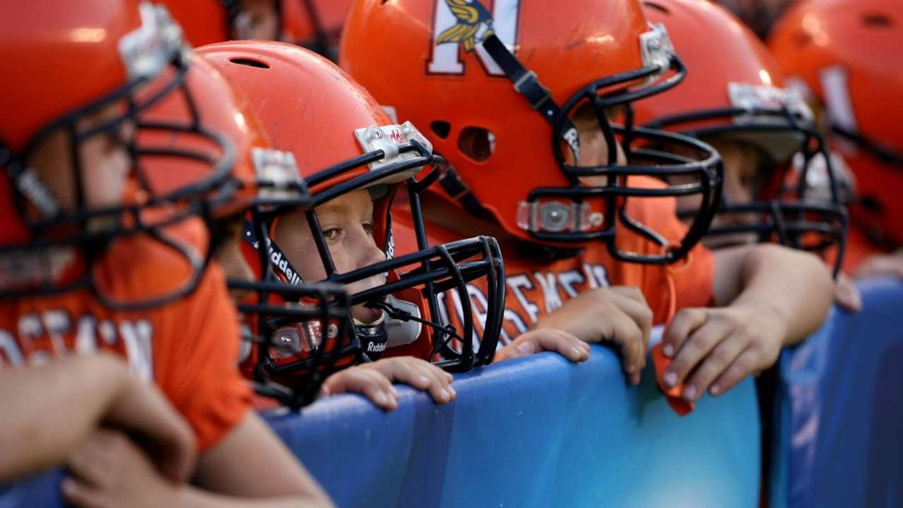youth-football-01282015-US-News-Getty-FTR