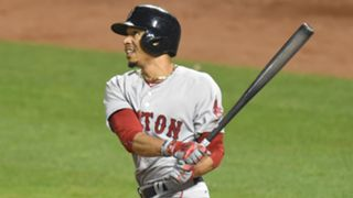 Betts-Mookie-USNews-Getty-FTR